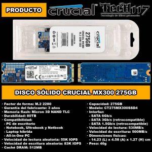 disco-solido-ssd-m2-2280-crucial-mx300-275gb-sata-6gbs-d_nq_np_831405-mpe20850646627_082016-f